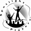 spotlight-players's profile image - click for profile