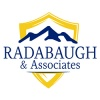 radabaughandassociates's profile image - click for profile