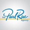 paulrue's profile image - click for profile