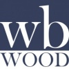 wbwood's profile image - click for profile