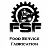 foodsevice-fabrication's profile image - click for profile