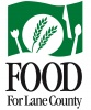 foodforlanecounty's profile image - click for profile