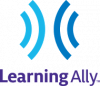 LearningAlly's profile image - click for profile