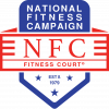 nfcinfo's profile image - click for profile