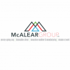 themcalear-group's profile image - click for profile