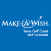makeawishtexasgulfcoastlouisiana's profile image - click for profile