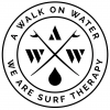 awalkonwater's profile image - click for profile