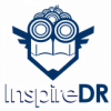 inspirebyaction's profile image - click for profile