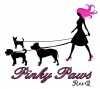 pinkypaws's profile image - click for profile