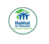 habitat-for-humanity-of-laramie-county's profile image - click for profile