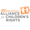 kids-alliance's profile image - click for profile