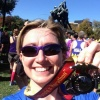 kathrynwalls's profile image - click for profile