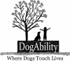 dogability-center-inc's profile image - click for profile