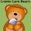 craniocarebears's profile image - click for profile
