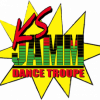ksjamm-dancetroupe's profile image - click for profile