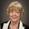 caroledanielson's profile image - click for profile