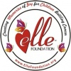 ellefoundationinc1's profile image - click for profile