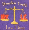 homelessyouthlawclin's profile image - click for profile