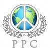 PeaceProjectCoalition's profile image - click for profile