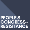 congressofresistance's profile image - click for profile