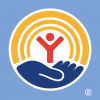 united-way-of-butler-county-inc's profile image - click for profile
