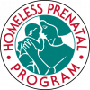homelessprenatal's profile image - click for profile