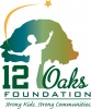twelveoaksfoundation's profile image - click for profile