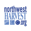 northwestharvest's profile image - click for profile