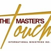 masters-touch-international-ministries's profile image - click for profile