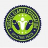 russell-and-clarke-youth-foundation-incorporated's profile image - click for profile