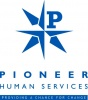 pioneerhumanservices's profile image - click for profile