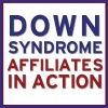downsyndromeaffiliat's profile image - click for profile