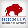 gocellainsurance's profile image - click for profile