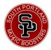 south-portland-music-boosters's profile image - click for profile