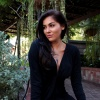 brittanyfetkin's profile image - click for profile