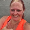 kristytroyer's profile image - click for profile
