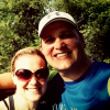 laurence-and-melaniebuckley's profile image - click for profile