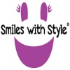 smileswithstyle's profile image - click for profile