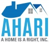 ahari-a-home-is-a-right's profile image - click for profile