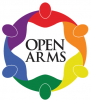 openarmsrcclgbt's profile image - click for profile