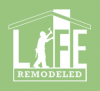liferemodeledfoundation's profile image - click for profile