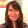 nehajain2's profile image - click for profile