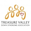 treasure-valley-down-syndrome-support-group-inc's profile image - click for profile