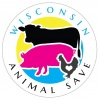 wisconsinanimal-save's profile image - click for profile