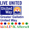 greater-gallatin-united-way-inc's profile image - click for profile