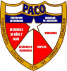 pacoagency's profile image - click for profile