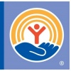 unitedwaywinecountry's profile image - click for profile