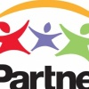 partnership-for-families-children-and-adults-inc's profile image - click for profile