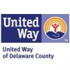united-way-of-delaware-county-inc's profile image - click for profile