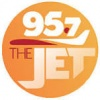 thejet's profile image - click for profile